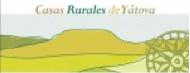 Casas Rurales de Yátova
