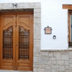 Casa Nati