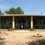 Casa Desig  del Llebeig