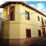 Casa El Pozo